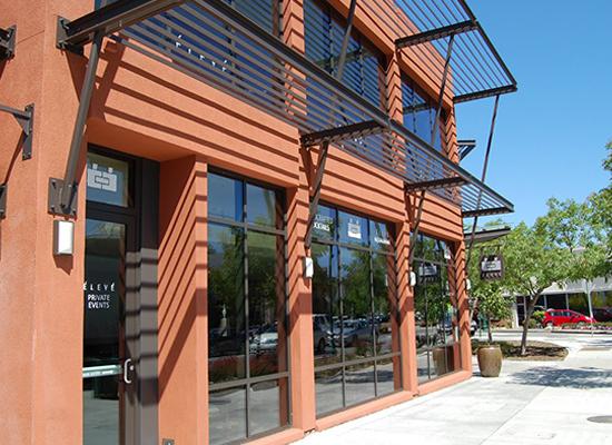 diamond-construction-inc-eleve-restaurant