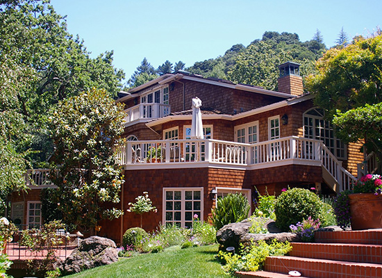 diamond-construction-inc-orinda-custom-home-7