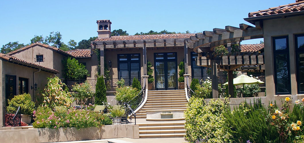 diamond-construction-inc-orinda-custom-home