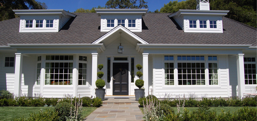 diamond-construction-inc-orinda-custom-home