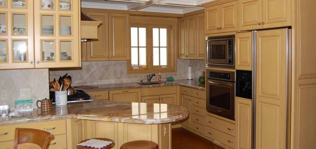 diamond-construction-inc-piedmont-remodel
