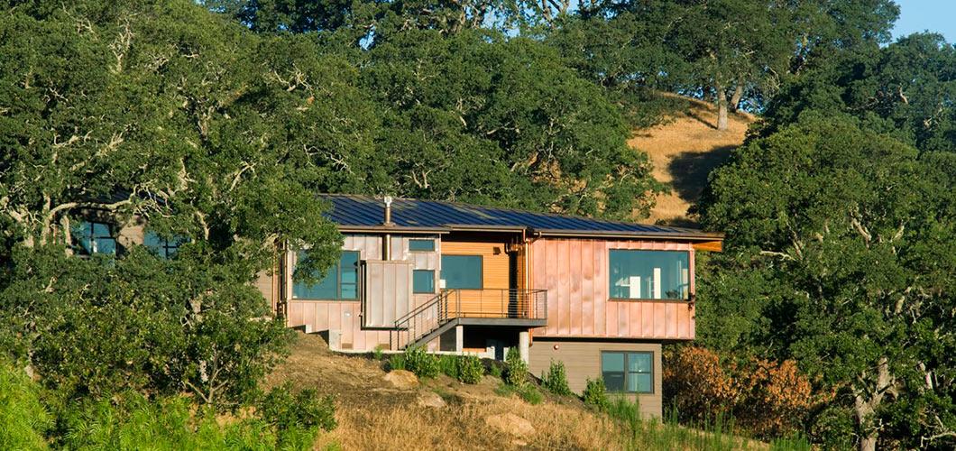 diamond-construction-inc-walnut-creek-custom-home