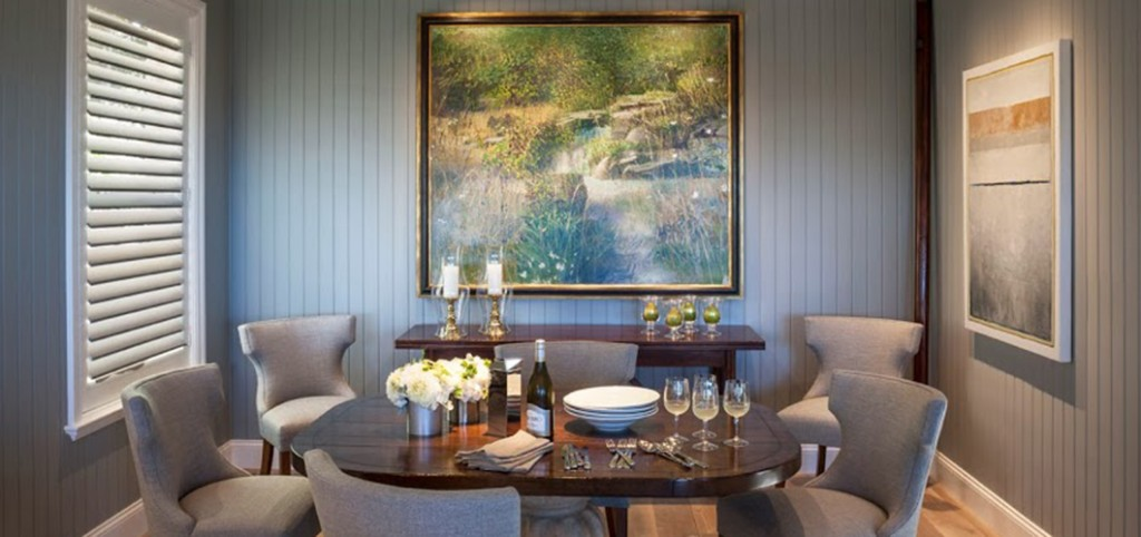 DINING ROOM_HINDS copy_FIX